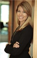 Jennifer Weidinger: Lawyer with Pettit Kohn Ingrassia & Lutz PC