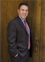 Jeremy A. Sitcoff: Lawyer with Levin Sitcoff