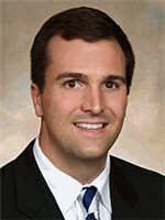 Jeremy J. Sylvester: Lawyer with Moynahan, Irvin & Mooney, P.S.C.