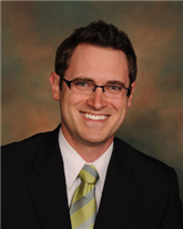 Jeremy M. Seeley: Lawyer with Plant, Christensen & Kanell A Professional Corporation