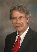 Jerome E. Speegle: Attorney with Speegle, Hoffman, Holman & Holifield, LLC