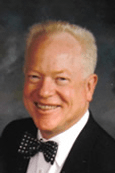 Jerome F. Politzer, Jr.: Attorney with Horan Lloyd A Professional Corporation