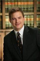 Jerome H. Moroux: Lawyer with Broussard & David