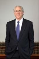 Jerome I. Feldman: Lawyer with Bernstein & Feldman, P.A.