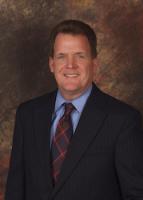 Jerry D. Bullard: Lawyer with Adams, Lynch & Loftin, P.C.