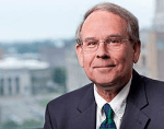 Jerry D. Stilwell: Lawyer with Bamberger, Foreman, Oswald & Hahn, LLP