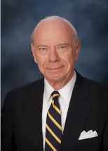 Jerry G. Peterson: Lawyer with Butler Snow LLP