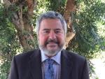 Jerry L. Freedman: Lawyer with Jerry L. Freedman A Professional Corporation
