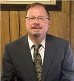 Jerry L. Paeth: Lawyer with Legal Clinic of Jerry L. Paeth