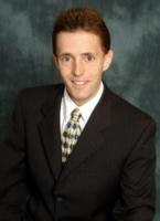 Jerry McKim: Lawyer with Wyland & Tadros LLP