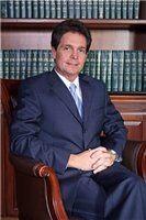 Jerry W. Deason, Jr.: Lawyer with Vilar & Green, LLC