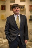 Jess Randall Nix: Attorney with Spotswood Sansom & Sansbury LLC