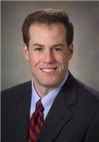 Jess S. Boone: Attorney with Friedman, Dazzio, Zulanas & Bowling, P.C.