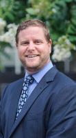 Jesse N. Dreicer: Attorney with Tassone & Dreicer, LLC