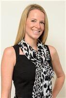 Jessica Diane Kosares: Lawyer with Alderman Bernstein