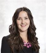 Jessica Cameron: Attorney with Borden Ladner Gervais LLP