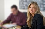 Jessica Eyland: Lawyer with Stern Tannenbaum & Bell LLP