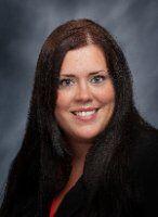 Jessica L. Larson: Attorney with Beardsley, Jensen & Lee Professional L.L.C.