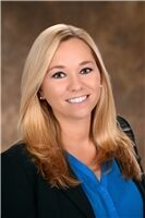 Jessica M. Anderson: Lawyer with Capehart & Scatchard, P.A.
