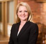 Jessica P. Trotman: Attorney with Rushton, Stakely, Johnston & Garrett, P.A.