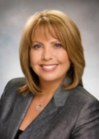 Ms. Joan DeMichael Henry: Lawyer with Lusk, Drasites & Tolisano, P.A.
