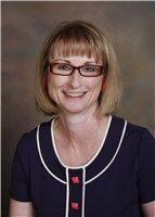 Joan Stefanec Briggs: Lawyer with Adams, Briggs & Briggs