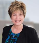Ms. Joan Weitzenkorn Wadler: Lawyer with Wetherington Hamilton, P.A.