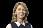 JoAnn P. Jamieson: Attorney with McLennan Ross LLP