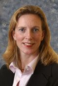 Joanne K. Leighton: Lawyer with Artiano & Associates, APC Attorneys at Law