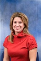 Jody M. Offutt: Lawyer with Offutt Nord Burchett, PLLC