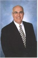 Mr. Joe D. Byars, Jr.: Attorney with Joe D. Byars, Jr.