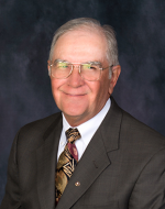 Joe G. Dykes, Jr.: Attorney with Landis Graham French, P.A.