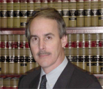 Joe W. Fixel: Lawyer with Fixel & Willis