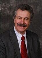 Joel Carash: Lawyer with Carash Law