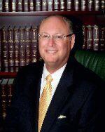 Joel H. Feldman: Lawyer with Feldman & Schneiderman, P.L.