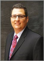 Joel L. Piedra: Lawyer with The Pendas Law Firm