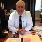 Joel M. Scheer: Attorney with Fishbone & Scheer A Professional Corporation