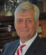 John A. Henig, Jr.: Attorney with Copeland, Franco, Screws & Gill, P.A.