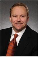 John C. Haas: Lawyer with Litvak, Litvak Mehrtens, & Carlton, P.C.