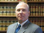 John C. Yancey: Lawyer with Weiner, Yancey, Dempsey & Diggs, LLP