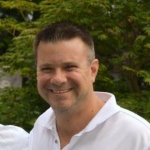 John D. Blaisdell: Lawyer with Regan & Kiely LLP