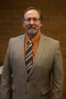 John D. Oman: Lawyer with Drake, Phillips, Kuenzli & Clark