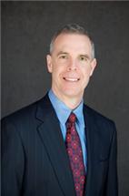 John David Hart: Attorney with The Law Offices of John David Hart