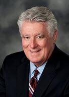 John David Schoonenberg: Lawyer with The Law Offices of Henderson, Reilly, Boudreaux & Schoonenberg