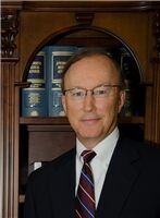 John E. Suthers: Lawyer with Suthers Law Firm