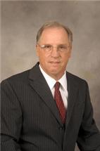 John F. D. Jacobi, III: Lawyer with Coogan Smith, LLP