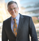 John F. Peiserich: Attorney with PPGMR LAW, PLLC