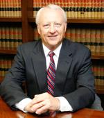 John F. Philipchuck: Lawyer with Dommermuth Cobine West Gensler Philipchuck Corrigan & Bernhard, Ltd.