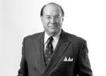 John F. Schaefer: Attorney with The Law Firm of John F. Schaefer