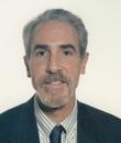 John G. Cotsirilos: Lawyer with John G. Cotsirilos